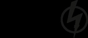 47Design-Sponsoren-Logo