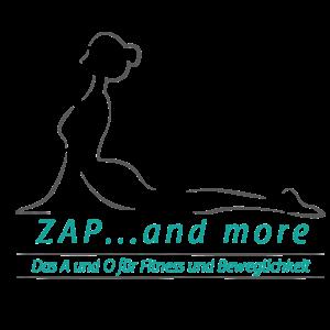 ZAP_Logo_neu