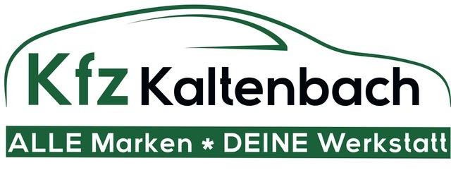Kfz Kaltenbach GmbH