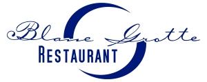 Logo_blaue_grotte